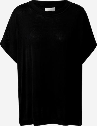 NÜMPH Pulover 'Nudarlene' u crna, Pregled proizvoda