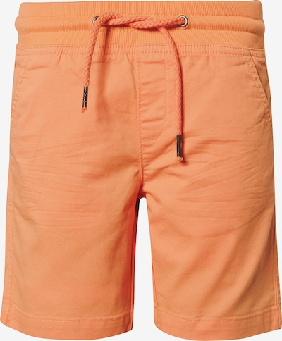 myToys-COLLECTION Shorts in orange, Produktansicht