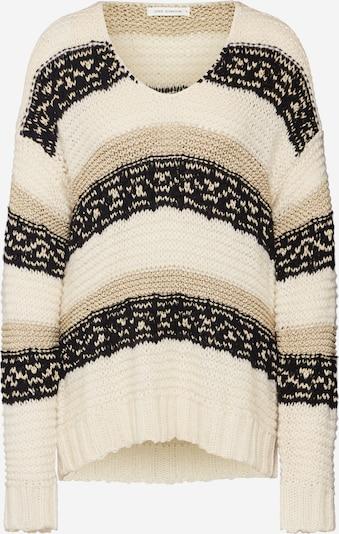Sofie Schnoor Pullover in weiß, Produktansicht