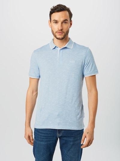 JOOP! Majica u opal: Prednji pogled
