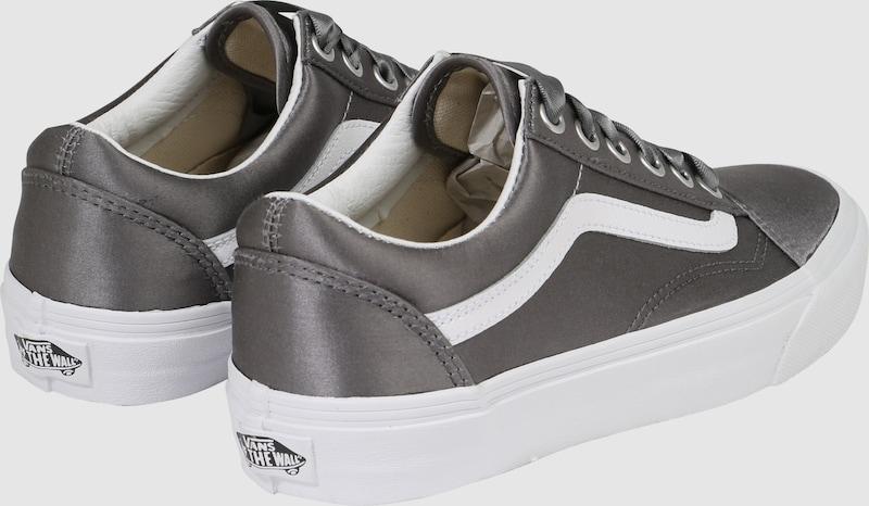 VANS Sneaker UA Old Skool Hohe Qualität