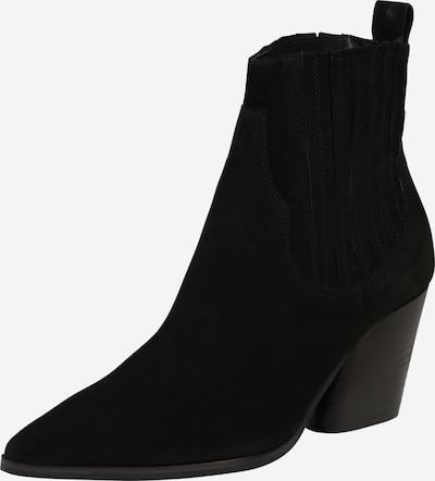 Kennel & Schmenger Stiefelette 'Amber' in schwarz, Produktansicht