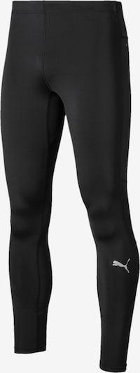PUMA Leggins 'Ignite' in schwarz, Produktansicht