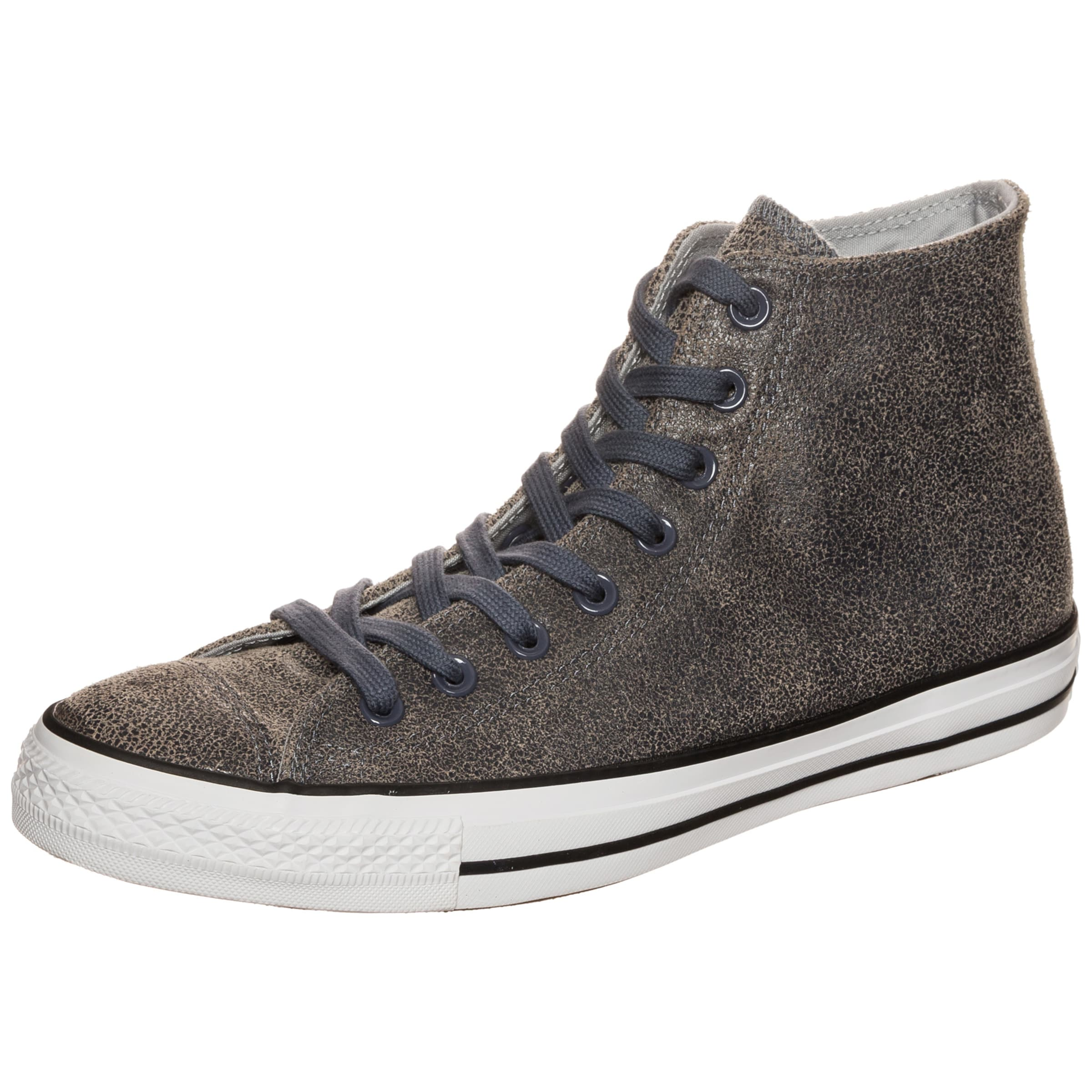 CONVERSE Chuck Taylor All Star High Sneaker Herren