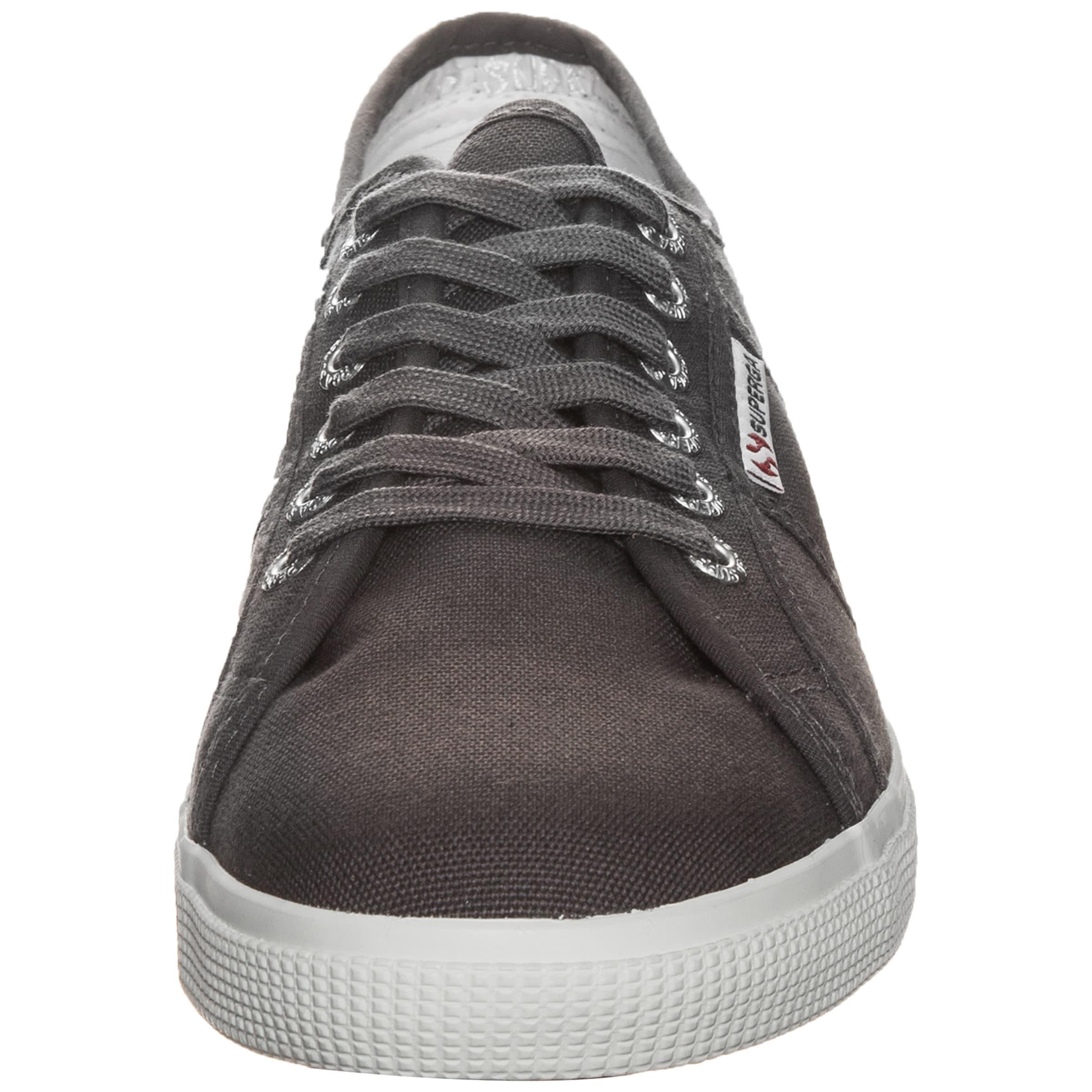 Countdown Paketverkauf Online Zahlen Mit Paypal Günstigem Preis SUPERGA '2950 Cotu Classic' Sneaker Auslass Zum Verkauf Spielraum Billig Echt Verkauf Eastbay m8nLog1