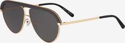 Stella McCartney Slnečné okuliare 'SC0207S-001 60 ' - zlatá / sivá, Produkt