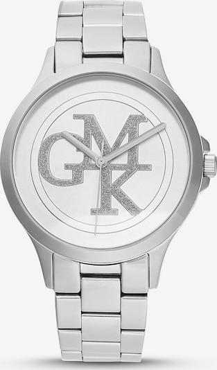 Guido Maria Kretschmer Jewellery Analog Watch in Silver, Item view