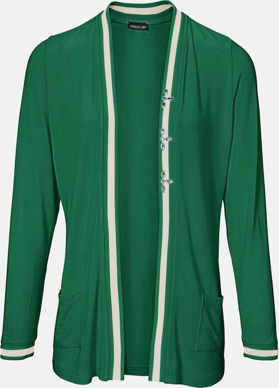 Patrizia Dini By Heine Shirt Jacket