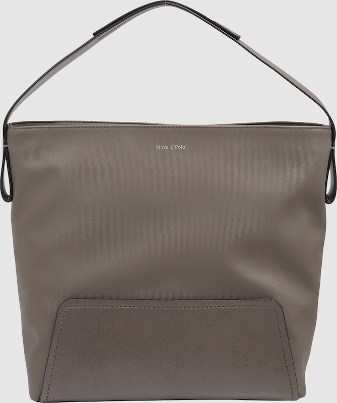 Marc O'Polo Hobo-Bag 'Eightyseven'