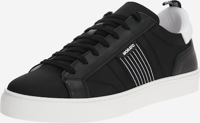 ANTONY MORATO Nízke tenisky - čierna, Produkt