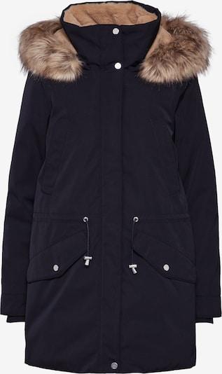 ONLY Winterparka in de kleur Zwart, Productweergave