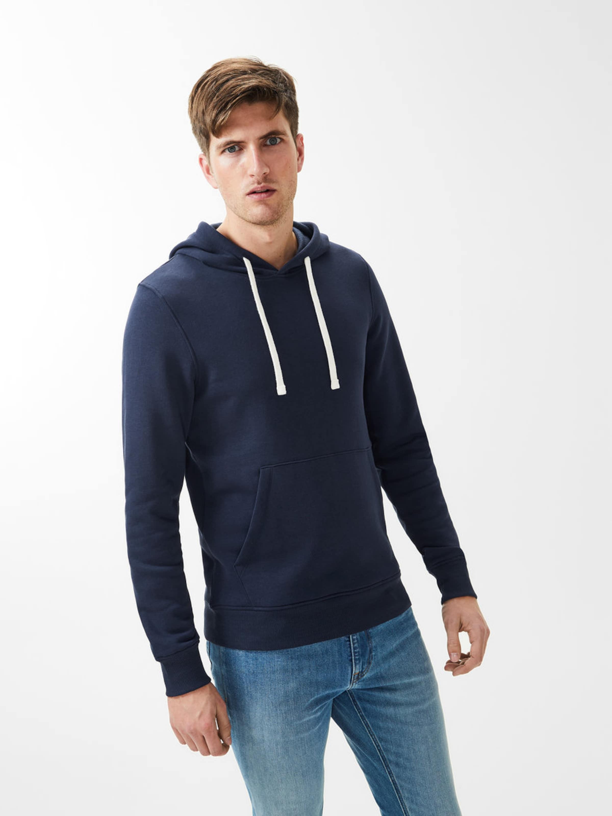 Produkt Sweatshirt Klassisches Steckdose Echte 4X6Lg