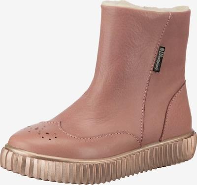 Bundgaard Snow Boots 'Kelly' in Pink, Item view