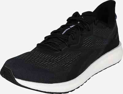 REEBOK Schuhe in schwarz, Produktansicht