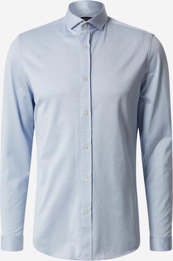 DRYKORN Koszula biznesowa 'SOLO' w kolorze jasnoniebieskim, Podgląd produktu