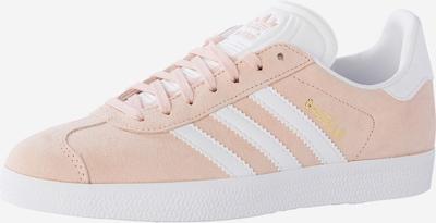 ADIDAS ORIGINALS Sneakers low 'Gazelle' in Pink, Item view