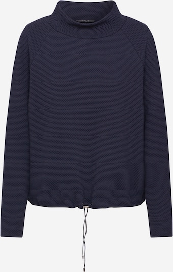OPUS Bluzka sportowa 'Gulani ROS' w kolorze ciemny niebieskim, Podgląd produktu