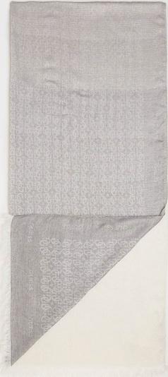 GUESS Schal in lila, Produktansicht