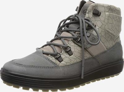 ECCO Stiefel in grau, Produktansicht