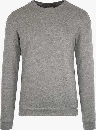 JBS OF DENMARK Sweatshirt in de kleur Grijs, Productweergave