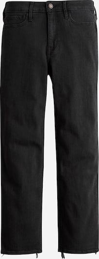 HOLLISTER Jeans 'XM19-BLK CLN HR  1CC' in schwarz, Produktansicht