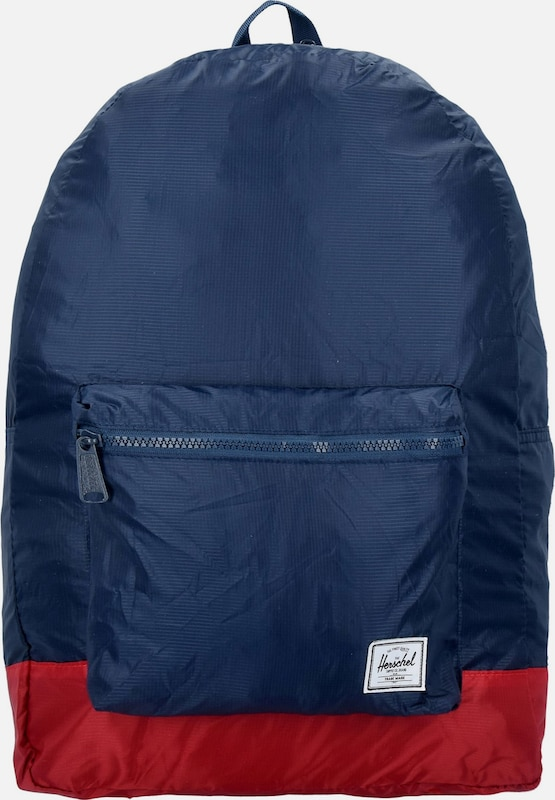 Herschel Packable Daypack