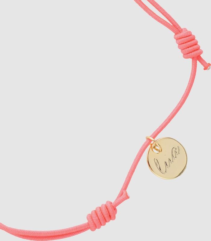 lua accessories Armband 'Juice'