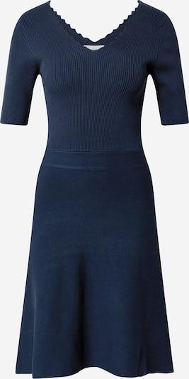 NÜMPH Sukienka 'Nubethenny' w kolorze granatowym, Podgląd produktu