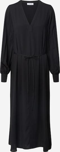 EDITED Kleid 'Valeska' in schwarz, Produktansicht