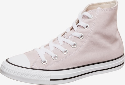 CONVERSE Sneaker in altrosa / weiß, Produktansicht