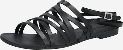 VAGABOND SHOEMAKERS Sandale 'Tia' in schwarz, Produktansicht