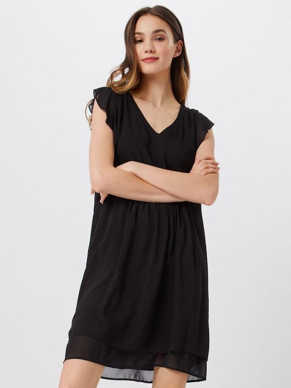 mehr Fotos Online-Verkauf autorisierte Website MARC O'POLO DENIM Kleider jetzt kaufen bei ABOUT YOU