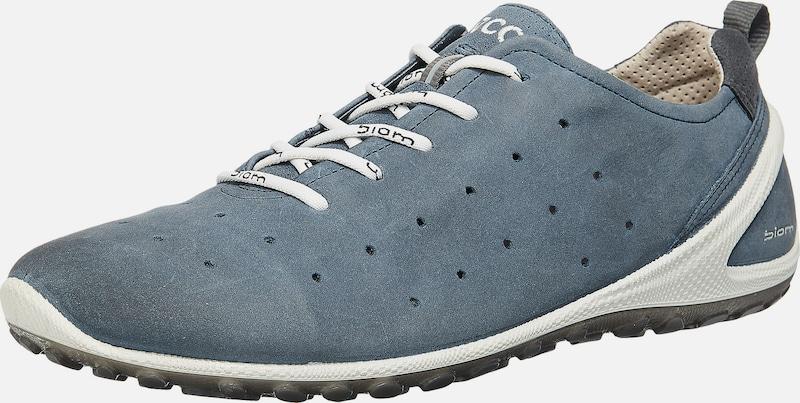 ECCO 'Biom Lite' Sneakers