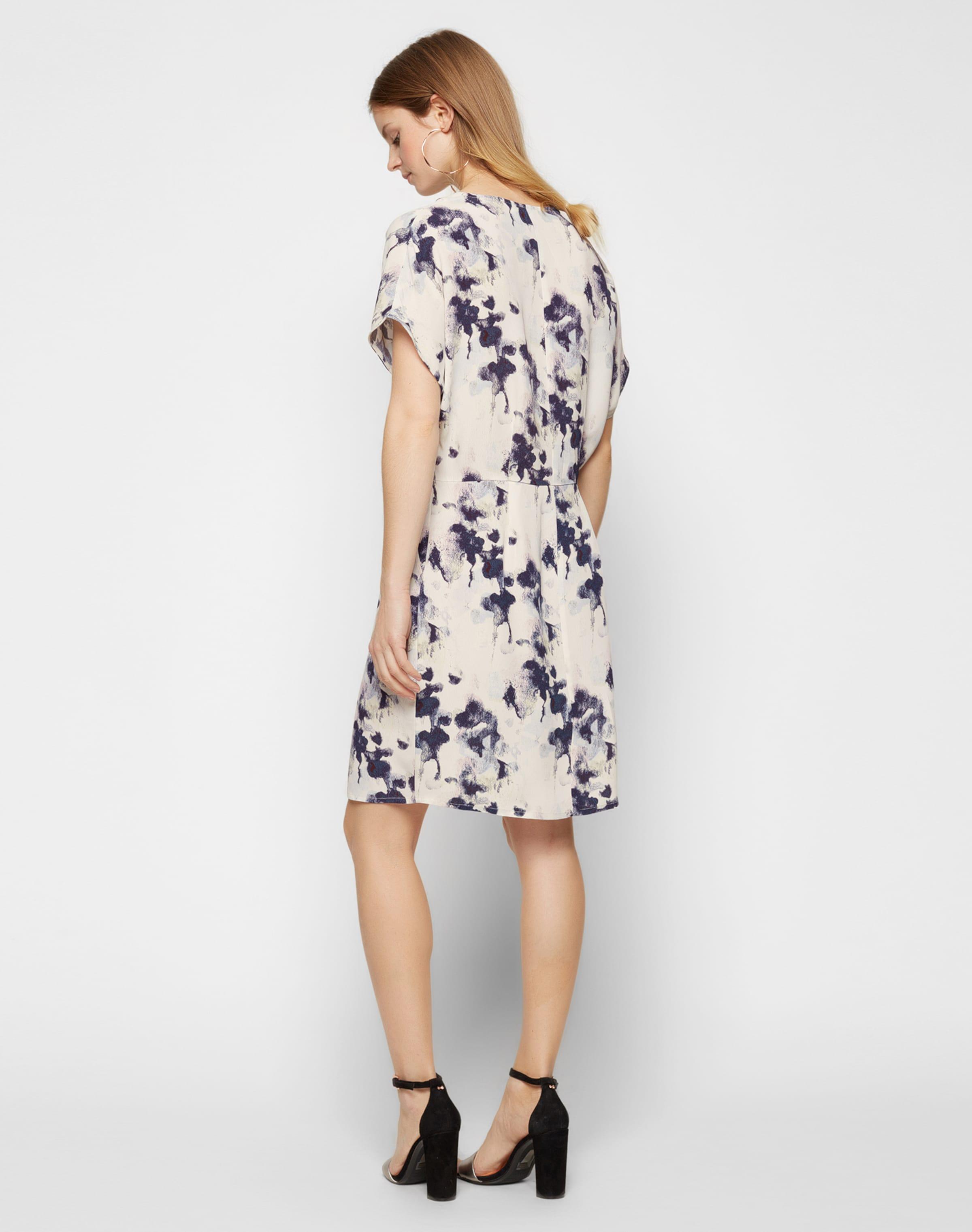 mbym Kleid 'Mezo' Spielraum Angebote Spielraum Günstig Online Echt Kaufen Billige Angebote Rabatte P3EsR