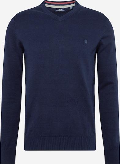 IZOD Sweter w kolorze ciemny niebieskim, Podgląd produktu