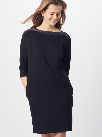OPUS Kleid  'Willis' in schwarz, Modelansicht
