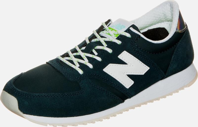 new balance Sneaker 'WL420-AZC-B'