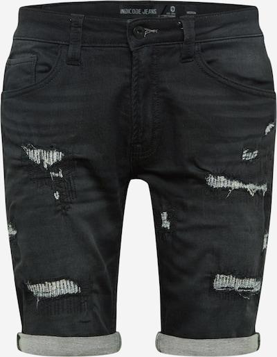INDICODE JEANS Jeans in schwarz, Produktansicht