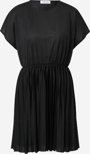 EDITED Kleid 'Edina' in schwarz, Produktansicht