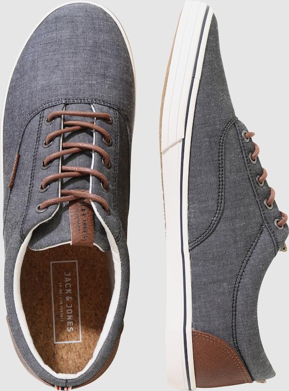 JACK & JONES Sneaker 'JFWVISION'