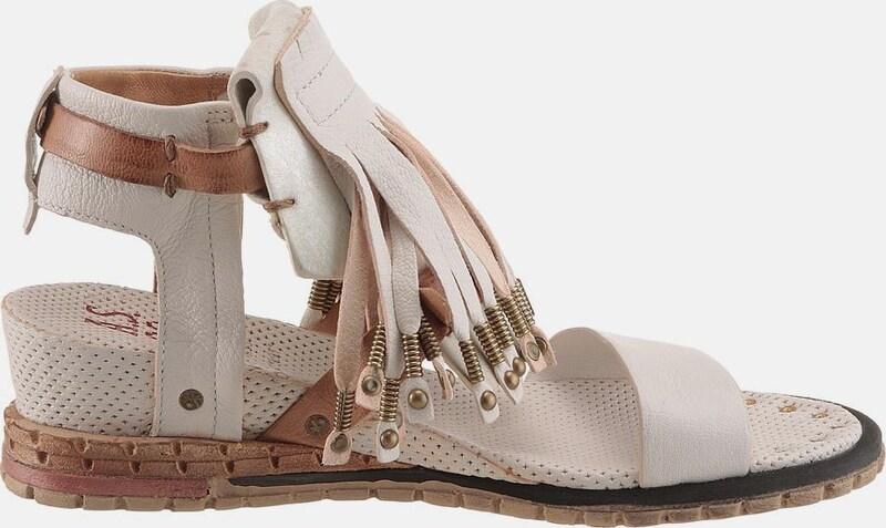 A.S.98 Sandalette