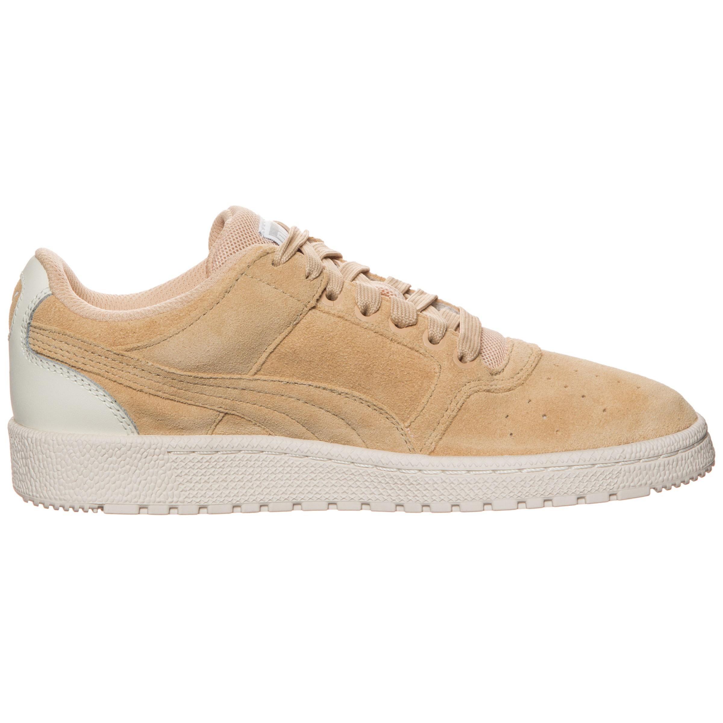 Puma Lo' 'sky Ii Sneaker In BeigeSand wXk8nOP0