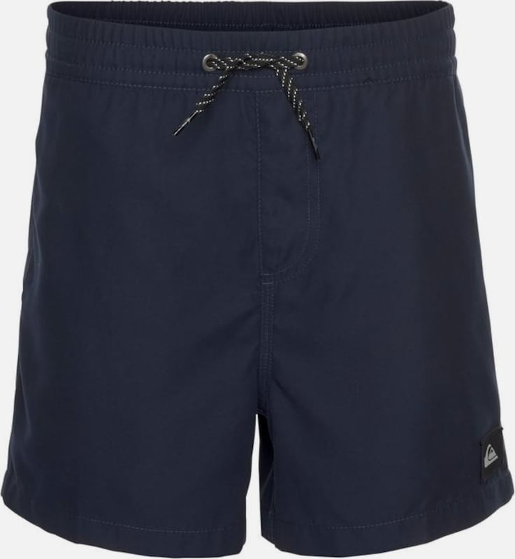 QUIKSILVER Boardshorts 'EVERYDAY VOLLEY YOUTH' in marine, Produktansicht