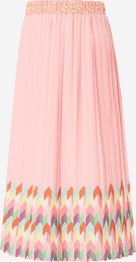 DELICATELOVE Rok 'Jess' in de kleur Pink, Productweergave