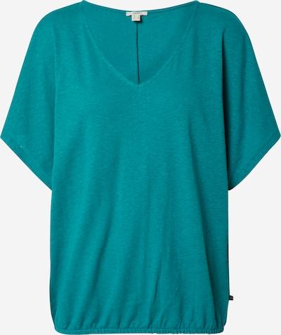 ESPRIT Koszulka w kolorze benzynam, Podgląd produktu
