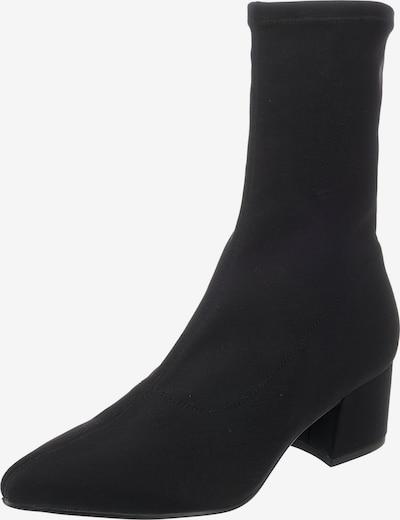 VAGABOND SHOEMAKERS Stiefeletten 'Mya' in schwarz, Produktansicht
