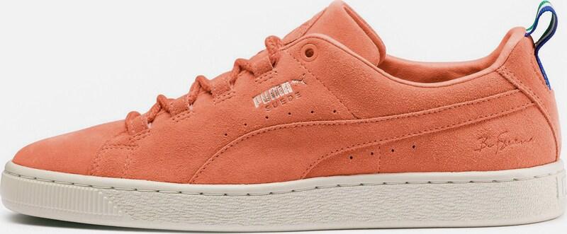 PUMA Sneaker Suede Suede Suede 'BIG SEAN' 980773