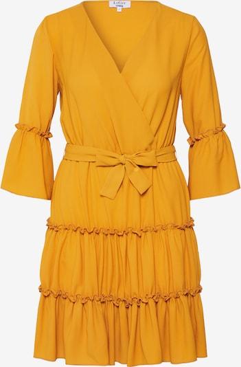 LeGer by Lena Gercke Košulja haljina 'Havin' u senf, Pregled proizvoda