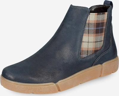 ARA Chelsea Boots in Blue, Item view