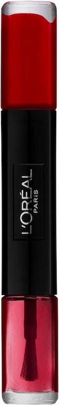 Loréal Paris Indefectible Gel Lack, Nagellack